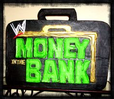 Hey, I found this really awesome Etsy listing at https://www.etsy.com/listing/180797804/wwe-briefcase-pinata