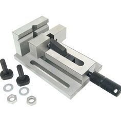 """PRECISION COMPOUND  MILLING CROSS TABLE 18 1//2/"""" x 6/"""" ENGINEERING FROM CHRONOS"""