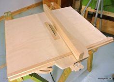 ideas innovadoras de carpinteria - Buscar con Google