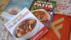 Επιστροφή κι ένα μικρό δωράκι Muffin, Tacos, Mexican, Pasta, Beef, Meals, Breakfast, Ethnic Recipes, Food