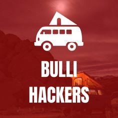 California Beach Camping, Camper, Simple Sentences, Bed, Caravan, Travel Trailers, Motorhome, Campers, Camper Shells