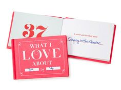 Best Valentines Day Gifts for Friends - Valentine's Day Gift Ideas - Seventeen