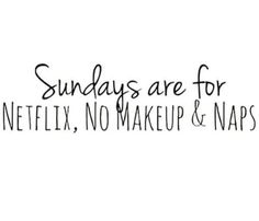 Days and rest lazy sunday quotes, sunday morning quotes, lazy quotes, gir. Lazy Sunday Quotes, Lazy Quotes, Sunday Morning Quotes, Weekday Quotes, Real Life Quotes, Girly Quotes, Funny Quotes, No Sleep Quotes, No Trust Quotes
