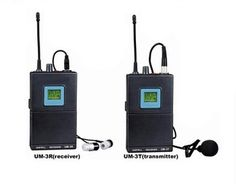 168.00$  Watch here - http://aib0f.worlditems.win/all/product.php?id=317690679 - UHF PLL Wireless Microphone System for Tour Guide Visit Tourism (with IR function)