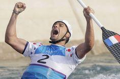 Médailles JO 2016 [TABLEAU] : la France 11e, le classement des pays - Linternaute