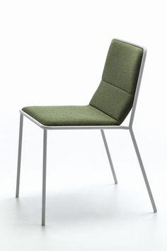TRES Collection by Debi. #interdema #chairs #homefurniture #design #designfurniture #Debi #мебельдлядома #дизайн #дизайнерскаямебель