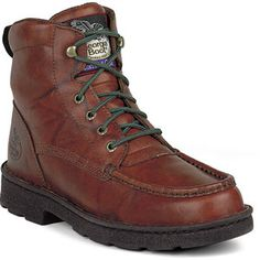 71658fc62e7f 29 Best Work Boots images