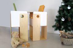 nuun design #kids #furnitures