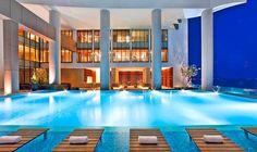 Sheraton Hotel & Spa Nha Trang tuyệt vời tới từng chi tiết - http://www.ksnhatrang.com/sheraton-hotel-spa-nha-trang-tuyet-voi-toi-tung-chi-tiet/