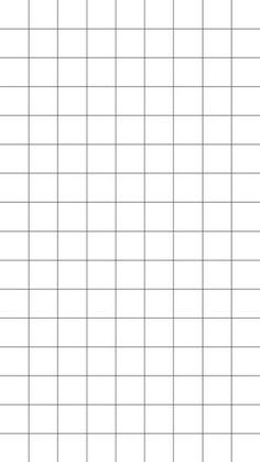 American Apparel Grid Wallpaper / Hintergrund, a> Tumblr Wallpaper, Grid Wallpaper, Iphone Mobile Wallpaper, Wallpaper For Your Phone, Iphone Background Wallpaper, Landscape Wallpaper, Animal Wallpaper, Colorful Wallpaper, Black Wallpaper