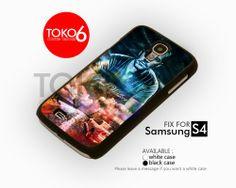 AJ 3925 Paul Walker In Memoriam - Samsung Galaxy S IV Case | toko6 - Accessories on ArtFire