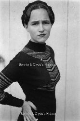 1000+ images about Bonnie and Clyde on Pinterest | Bonnie ...