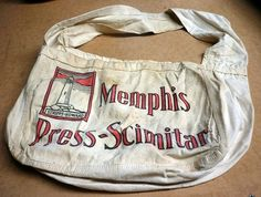 memphis press scimitar   Recent Photos The Commons Getty Collection Galleries World Map App ...