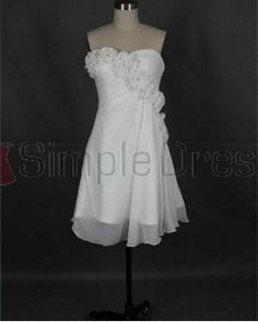 bridesmaid dresses bridesmaid fashion 2014