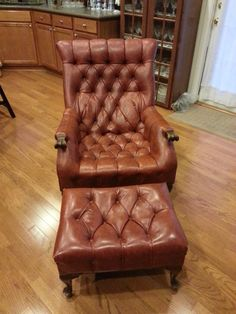Sleepy Hollow Chair   Google Search