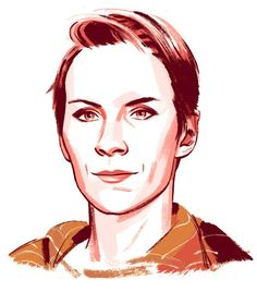 Tana French: By the Book - NYTimes.com. I really enjoy this author and am interested in checking out the books and authors she admires, particularly since I agree with her on those I've already read.