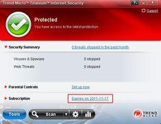 1Click DVD Copy 4215 Unlock Instructions DVD43 100 Work Bitly 2ETmU8d 747 MiB 7828934 Bytes