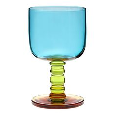 Marimekko Sukat Makkaralla Goblets - Huset-Shop.com | Your House For
