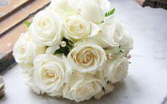 Pinterest Wedding Flowers | Flower Power: Roses » wedding flowers