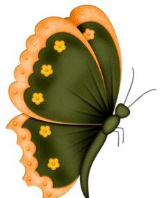 Cartoon Butterfly, Butterfly Clip Art, Butterfly Quilt, Butterfly Mobile, Butterfly Drawing, Butterfly Template, Butterfly Party, Leaf Template, Butterfly Painting