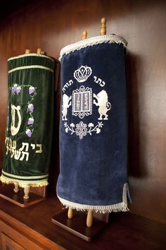 Shabbat HaGadol, is the Shabbat before Passover. It is called Shabbat HaGadol because it marks the beginning of the redemption.     On the tenth day of the Hebrew month of Nissan (the Shabbat before the exodus on the fifteenth of Nissan), the Israelites in Egypt prepared the Pesach-lamb (Exodus 12:3). When their neighbors asked them what they were doing, the Israelites explained that the lambs would be sacrificed on the fourteenth of Nissan, just before G-d would slay the firstborn of Egypt.