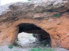 Rec de Sant Joan (Torredembarra)