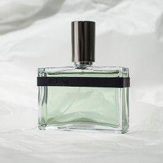 Humiecki & Graef - Mood Scent Bar - Perfumeria niszowa