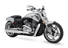 2009 Harley-Davidson VRSCF V-Rod Muscle #motorcycles
