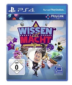 Wissen ist Macht - [PlayStation 4] Ps4 Exclusive Games, Playstation, Spyro Trilogy, Ps4 Exclusives, Five Friends, Xbox One S, Carnival Games, Gaming, Ps4 Games