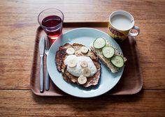 #Breakfast  nr 65