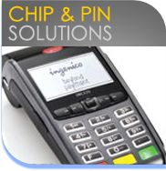 Our services are FREE and our aim is to find the:        Most competitive card payment solution for your business      Most customer friendly card payment provider      Lowest card rates with no additional and hidden fees      Shortest term contracts with no exit penalties      Most suitable type of card payment facility      The most reliable after sales service