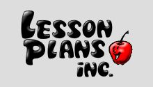 Middle School/High School Lesson Plans Great site