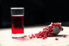 美味饮品 by c39a337db4154b6b221ce61d3d4e19360  IFTTT 500px 水果 石榴 美食 饮品