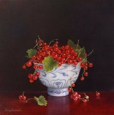 trisha hardwick   SEE EXHIBITIONS & GALLERIES PAGE FOR CONTACT INFORMATION, LINKS TO ...
