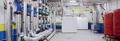 Si necesitas información sobre certificación energética, climatización, mantenimiento de la calefacción, visita el blog de instalación de Remica.