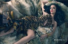 large_Mariacarla_Boscono_Vogue_Russia_04.jpg 660×433 pixels