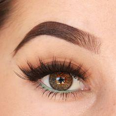 Green Cut Crease Makeup Tutorial - Makeup Geek