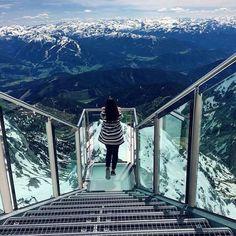 Innsbruck (Austria)