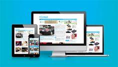 123 Thiết kế website cao cấp, sự lựa chọn nào là hợp lý?  http://blog.bizweb.vn/thiet-ke-website-cao-cap-su-lua-chon-nao-la-hop-ly/