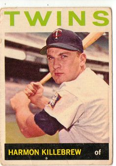 125 Best Baseball Cards And Such Images In 2014 Baseball