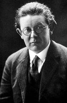 Jean Piaget | Quotes | Pinterest | An, On and Of