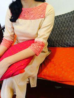 salwar kameez designs , ladies kurties,  design sarees @ http://ladyindia.com