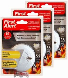 Electronics, Cars, Fashion, Collectibles, Coupons and Shops, Smoke Alarms, Digital Camera, Baby Items, Coupons, Electronics, 10 Years, Smoking, Life