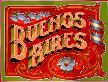 ELVIO GERVASI FILETEADOR: FILETE PORTEÑO Vintage Typography, Tango, Mexican Food Recipes, Folk, Calligraphy, Lettering, Art, Steaks, Grandmothers