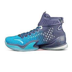 923edc439ff185 The Anta KT3 is Now Available in More Colorways - WearTesters Basketball  Shoes
