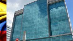 Nuevo Moderno Hospital Internacional de Colombia (HIC) Bucaramanga