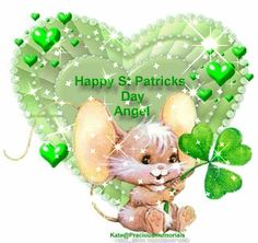 Don't drink too much green beer! St Patrick Quotes, St Patrick Facts, San Patrick Day, St Patricks Day Clipart, St Patricks Day Cards, Happy St Patricks Day, Irish Greetings, St Patricks Day Pictures, Thanksgiving Writing
