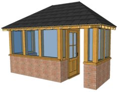 M4   FULLY ENCLOSED OAK PORCH WITH FULLY HIPPED ROOF .png
