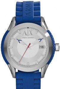 Relogio Armani Exchange AX3058