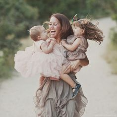 Mother love is foreever. I Love Mom, Mothers Love, Baby Love, Family Portraits, Family Photos, Kind Photo, Perfect Photo, Bliss, Mama Baby